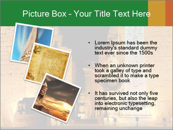 0000085743 PowerPoint Template - Slide 17