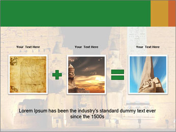 0000085743 PowerPoint Template - Slide 22
