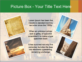 0000085743 PowerPoint Template - Slide 24