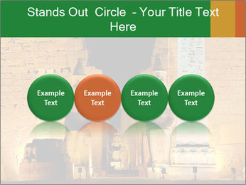 0000085743 PowerPoint Template - Slide 76