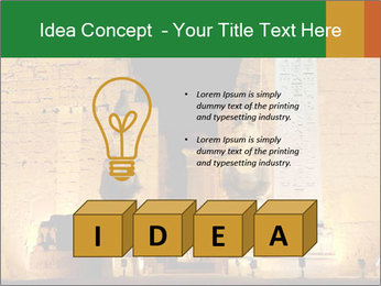 0000085743 PowerPoint Template - Slide 80