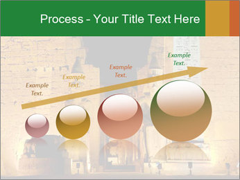 0000085743 PowerPoint Template - Slide 87