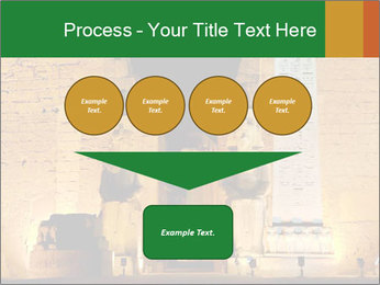 0000085743 PowerPoint Template - Slide 93