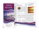 0000085744 Brochure Templates