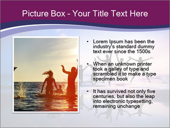 0000085744 PowerPoint Template - Slide 13