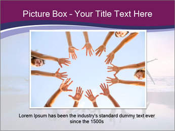 0000085744 PowerPoint Template - Slide 15