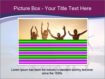 0000085744 PowerPoint Template - Slide 16