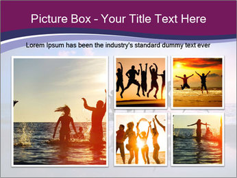 0000085744 PowerPoint Template - Slide 19