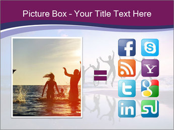 0000085744 PowerPoint Template - Slide 21