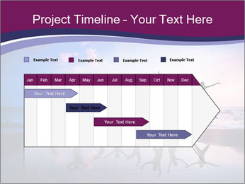 0000085744 PowerPoint Template - Slide 25