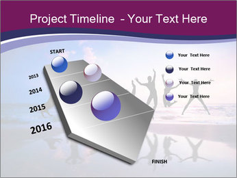 0000085744 PowerPoint Template - Slide 26
