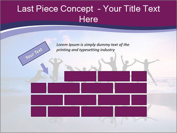 0000085744 PowerPoint Template - Slide 46