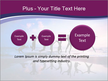 0000085744 PowerPoint Template - Slide 75