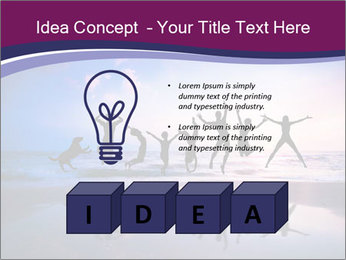 0000085744 PowerPoint Template - Slide 80