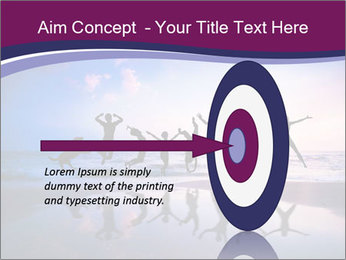 0000085744 PowerPoint Template - Slide 83