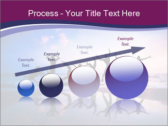 0000085744 PowerPoint Template - Slide 87