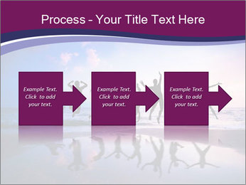 0000085744 PowerPoint Template - Slide 88