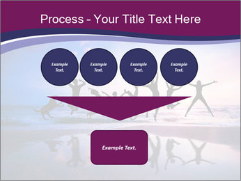 0000085744 PowerPoint Template - Slide 93