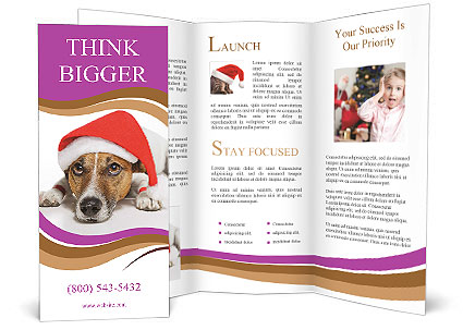 0000085745 Brochure Templates