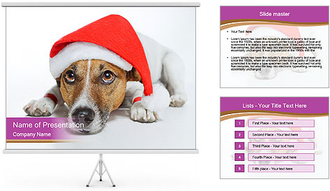 0000085745 PowerPoint Template