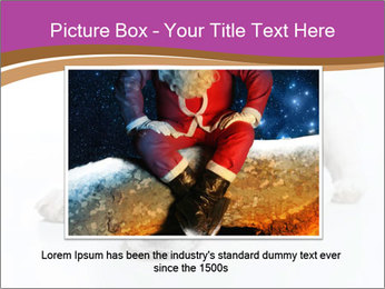 0000085745 PowerPoint Template - Slide 16