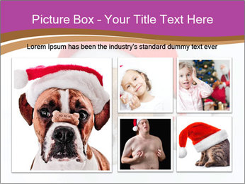0000085745 PowerPoint Template - Slide 19