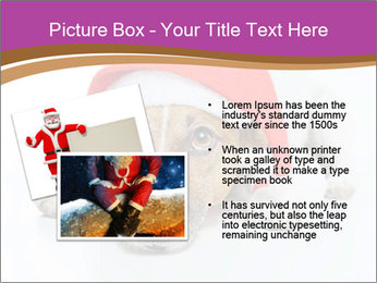 0000085745 PowerPoint Templates - Slide 20