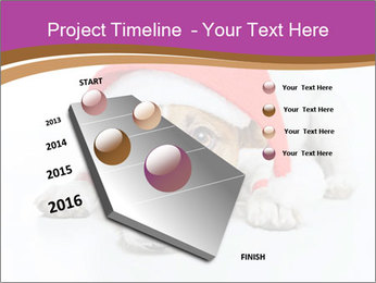 0000085745 PowerPoint Template - Slide 26