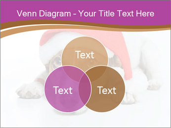 0000085745 PowerPoint Template - Slide 33