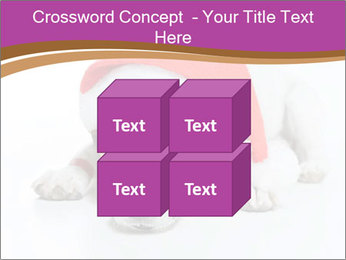 0000085745 PowerPoint Template - Slide 39