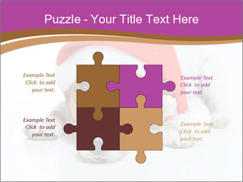0000085745 PowerPoint Template - Slide 43