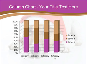 0000085745 PowerPoint Template - Slide 50