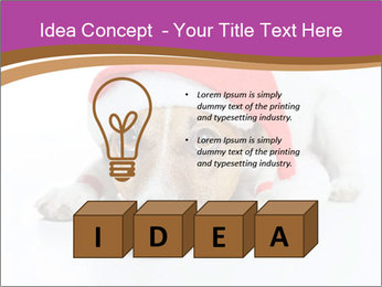 0000085745 PowerPoint Template - Slide 80