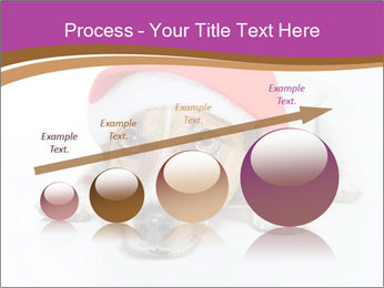 0000085745 PowerPoint Template - Slide 87