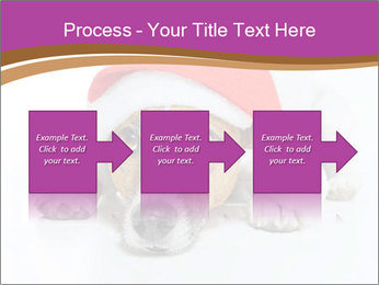 0000085745 PowerPoint Template - Slide 88