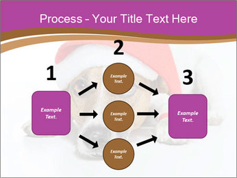 0000085745 PowerPoint Template - Slide 92
