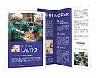 0000085746 Brochure Templates