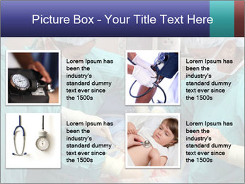 0000085746 PowerPoint Template - Slide 14
