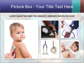 0000085746 PowerPoint Template - Slide 19