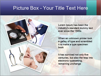 0000085746 PowerPoint Template - Slide 23