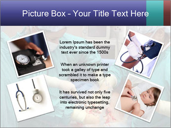 0000085746 PowerPoint Template - Slide 24