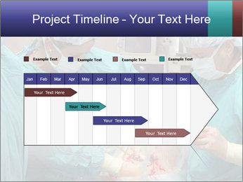 0000085746 PowerPoint Template - Slide 25