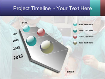 0000085746 PowerPoint Template - Slide 26