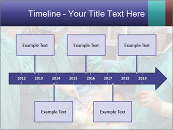 0000085746 PowerPoint Template - Slide 28