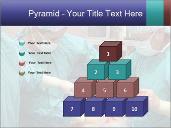 0000085746 PowerPoint Template - Slide 31