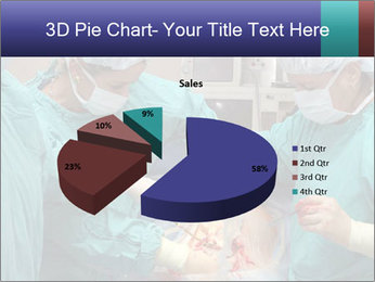 0000085746 PowerPoint Template - Slide 35