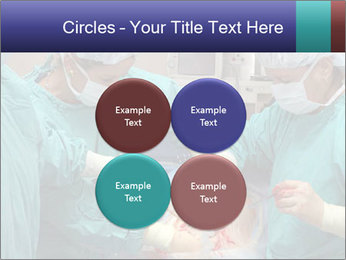 0000085746 PowerPoint Template - Slide 38