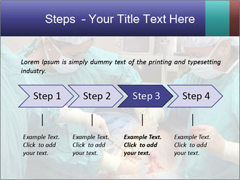 0000085746 PowerPoint Template - Slide 4