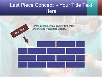 0000085746 PowerPoint Template - Slide 46