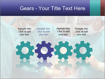 0000085746 PowerPoint Template - Slide 48